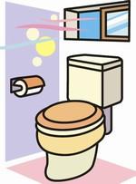 寒いトイレが心配|暖房器具でヒートショック対策